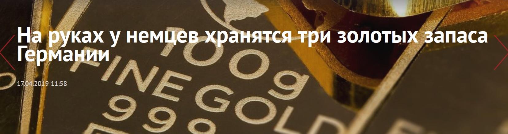cc491c0d3b.jpg